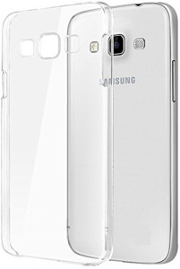 COVERNEW Back Cover for SAMSUNG Galaxy Core Prime