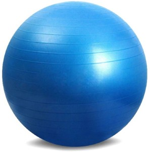 Italish 01 Total Body Exercise Workout Anti Burst 65 cm Gym Ball