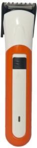 ovista nhc-6021 Cordless Trimmer