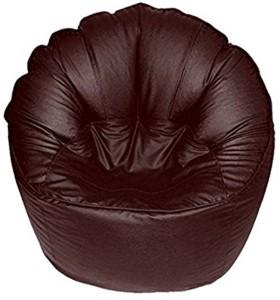 Akhilesh Bean Bags & Furniture XXXL Bean Chair Cover