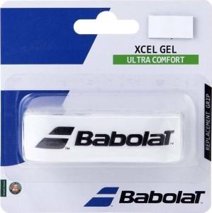 Babolat Xcel Gel Dry Feel  Grip