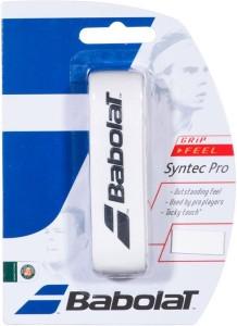 Babolat Syntec Pro Tacky Touch  Grip