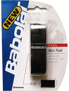 Babolat Skin Feel Tacky Touch  Grip