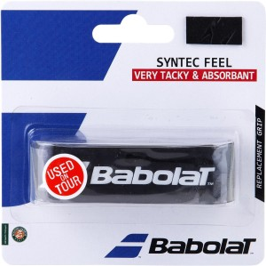 Babolat Syntec Feel X 1 Extra Tacky  Grip