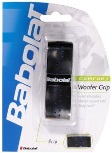 Babolat Woofer Tacky Touch  Grip