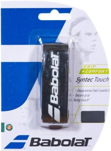 Babolat Syntec Touch Tacky Touch  Grip