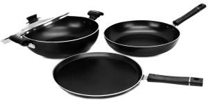 Billion CY 24 CM Cookware Set