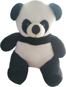 KAYKON Big Kung Fu Panda Best Bedtime Hugging Pal - 90cm  - 90 cm