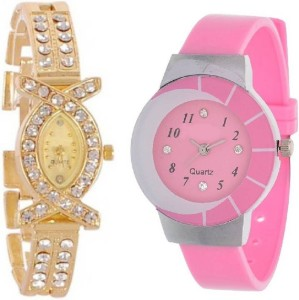 Rage Enterprise New Stylish Best Deal And Fast Selling 01RE0011 Analog Watch  - For Boys & Girls