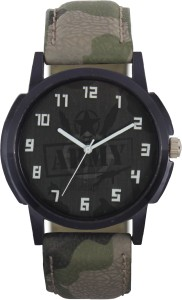 Rage Enterprise New Stylish Best Deal And Fast Selling 01RE0020 Analog Watch  - For Boys & Girls