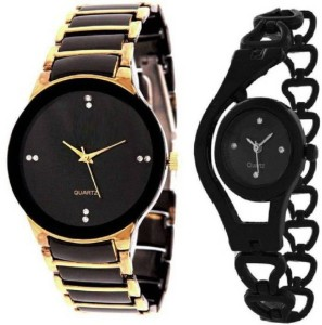 Rage Enterprise New Stylish Best Deal And Fast Selling 01RE0009 Analog Watch  - For Boys & Girls