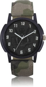 Rage Enterprise New Stylish Best Deal And Fast Selling 01RE0019 Analog Watch  - For Boys & Girls