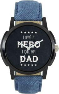 Rage Enterprise New Stylish Best Deal And Fast Selling 01RE0022 Analog Watch  - For Boys & Girls