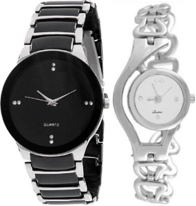 Rage Enterprise New Stylish Best Deal And Fast Selling 01RE0012 Analog Watch  - For Boys & Girls