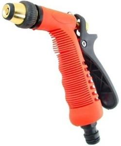 Sukot Car Wash Bike Cleaning Sprayer Water Spray Gun High Pressure