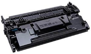 HP M506n MFP, M506x MFP, M527dn MFP,M527f MFP,M527z MFP Single Color Toner