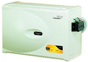 V-Guard V 400 Supreme for 1.5 Ton A.C (170 to 275V) Voltage Stabilizer