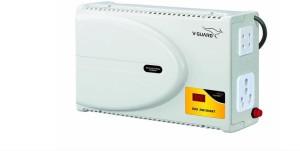 V Guard DIGI200 SMART LED TV VOLTAGE STABILIZER