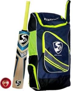 36c36d461 SG VS 319 Plus - Club - Ezeepak Cricket Kit Cricket Kit