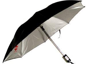 f9f286444acef citizen Umbrellas Price in India | citizen Umbrellas Compare Price ...