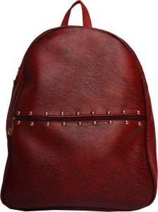 Hbos Girls Backpack 7 L Backpack