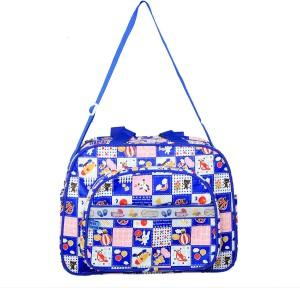 Kuber Industries Mama's Diaper Bag