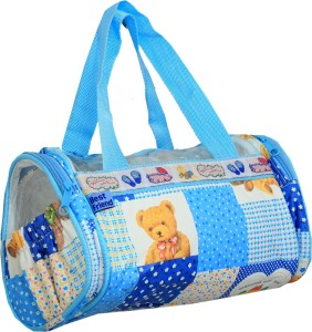 Kuber Industries TU Diaper Bag