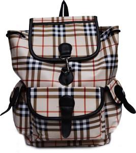 Hbos Girls Backpacks 9 L Backpack