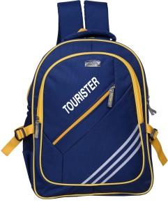 Lapaya-Raama MNBG31BLUE 20 L Backpack