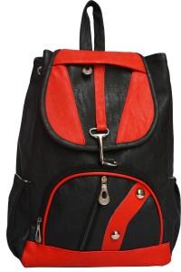 Hbos Girls Backpacks 7 L Backpack