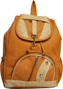 Hbos Monto 7 L Backpack