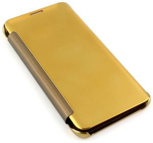 Sedoka Flip Cover for SAMSUNG Galaxy J7 Prime