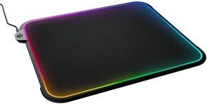 SteelSeries Qck Prism Mousepad