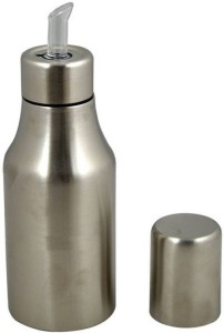 ALPYOG Maruti 1000 ml Oil Dispenser 1000 ml Bottle