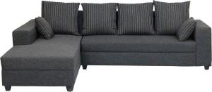 shop klass Fabric 6 Seater