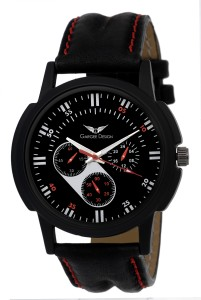 Gargee Design New 0051 GD Eye-catching Value for money friendship gift in wrist watches Analog Watch  - For Boys