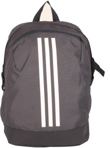 595bd7642b6c Adidas Bp Power 2 22 L Backpack Blue Best Price in India