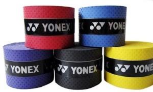 Yonex ET 901 ES Foam  Grip