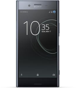 Sony Xperia XZ Premium Dual (Deepsea Black, 64 GB)
