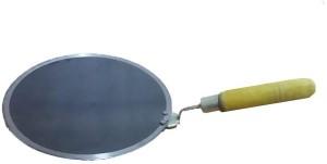 PNB Tawa 20 cm diameter