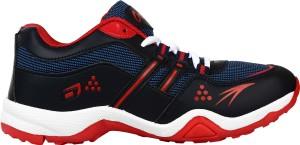 Oricum 610 Running Shoes