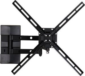 Swiveltelli RW 8502-1 Articulating TV Mount