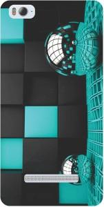 KWINE CASE Back Cover for Mi Redmi 5A Multicolor, Plastic