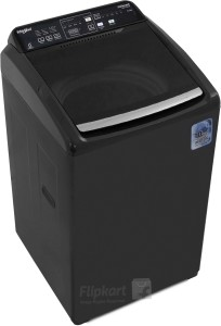 Whirlpool 6.2 kg Fully Automatic Top Load Washing Machine Grey