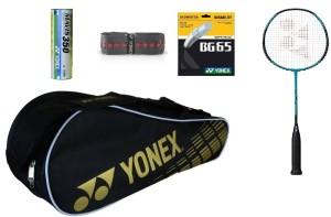 Yonex 1DGKIT Badminton Kit