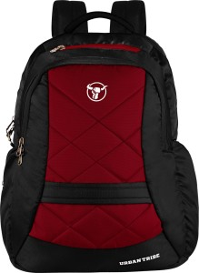 Urban Tribe Jumbo 30 L Laptop Backpack