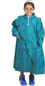 b6a3d0556 Raincoats Price in India