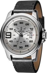 Daniel Klein DK11349-1 Watch  - For Men