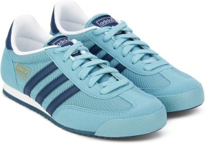 3cfa3e133 Adidas Originals Boys Girls Lace Blue Best Price in India | Adidas ...