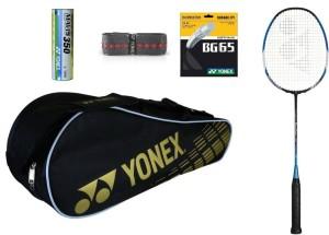 Yonex Muscle Power 22 Kit Badminton Kit